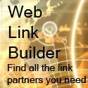 web link builder